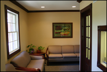 Dental Office Aberdeen, Hazlet, Matawan, NJ